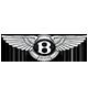 Chargeurs mobiles, câbles et bornes de recharge pour voitures électriques Bentley