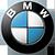 Mobiele oplaaders, kabels en laadstations voor BMW elektrische auto's