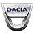 Mobile chargers, cables and charging stations for Dacia electric cars