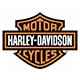 Chargeurs mobiles, câbles et bornes de recharge pour voitures électriques Harley-Davidson