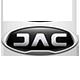 Chargeurs mobiles, câbles et bornes de recharge pour voitures électriques JAC
