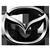 Mobiele oplaaders, kabels en laadstations voor Mazda elektrische auto's