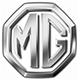 Chargeurs mobiles, câbles et bornes de recharge pour voitures électriques MG