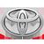 Mobiele oplaaders, kabels en laadstations voor Toyota elektrische auto's