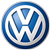 Mobile chargers, cables and charging stations for Volkswagen electric cars