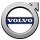 Mobile chargers, cables and charging stations for Volvo electric cars